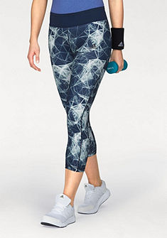 adidas Performance  »3/4 TIGHT AOP« 3/4-es nadrág