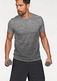 adidas Performance Športové tričko »GRADIENT TEE«