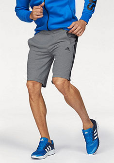 adidas Performance ESSENTIALS THE SHORT Šortky