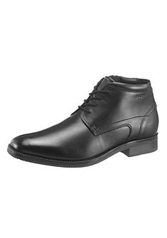 Bugatti Členková zimná obuv