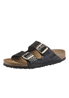 Birkenstock Pantofle »ARIZONA«