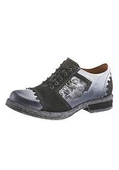 I'm walking fűzős cipő