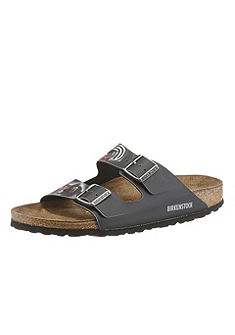 Birkenstock pantofle »ARIZONA KYLO«