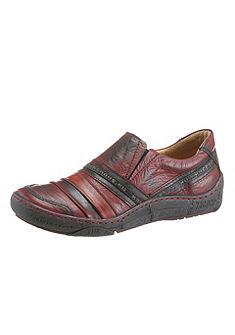 KACPER Nazúvacie topánky