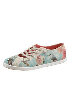 DOGO Nazouvací obuv