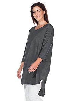 sheego Casual hosszú póló
