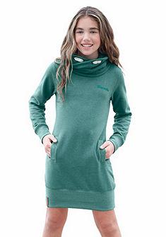 Bench Bavlněné šaty