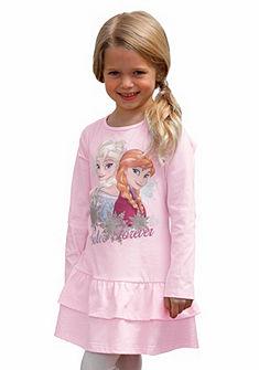 Disney dzsörzé ruha