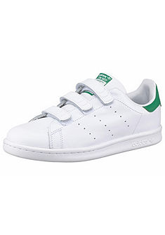 adidas Originals Stan Smith CF C szabadidőcipő