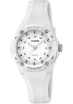 Calypso Náramkové hodinky, »K5675/1«