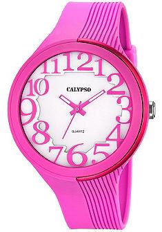Calypso Náramkové hodinky, »K5706/2«