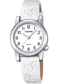 Calypso karóra, »K5711/1«