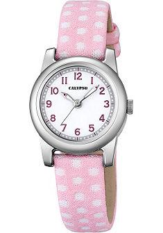 Calypso Náramkové hodinky, »K5713/2«