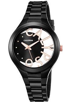 Calypso Náramkové hodinky, »K5678/8«