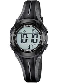 Calypso Sportovní náramkové hodinky, »K5682-6«