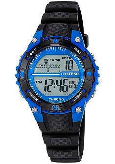 Calypso Sportovní náramkové hodinky, »K5684/5«
