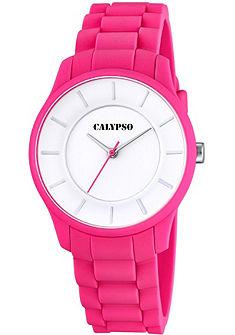 Calypso Náramkové hodinky, »K5671/4«