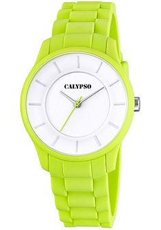 Calypso Náramkové hodinky, »K5671/5«