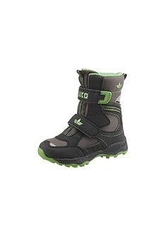 Lico Zimná vysoká obuv »Flemming V«