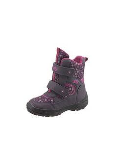 Lico Zimná vysoká obuv »Fiona«