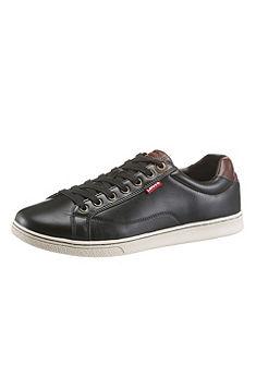 Levi's® szabadidőcipő