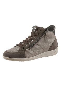 Geox Šněrovací obuv