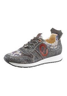 Eject Sportovní obuv