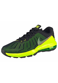 Nike tréninková obuv »Air Max Full Ride«