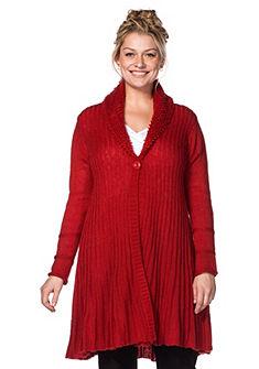 Joe Browns Dlouhý pletený svetr
