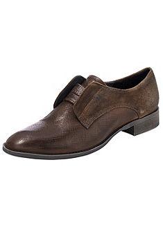 Nazouvací obuv od XYXYX