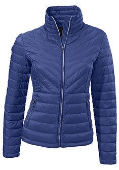Páperová bunda