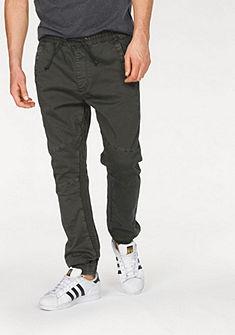 Bruno Banani Bavlněné kalhoty »(stretch)«