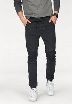 John Devin Strečové kalhoty