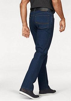 Man's World Elastické džínsy