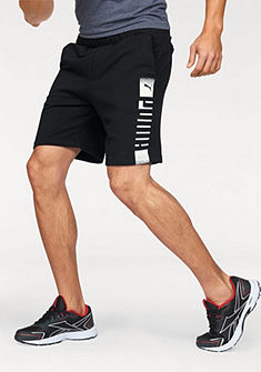 Puma Šortky »Rebel Sweat Short«
