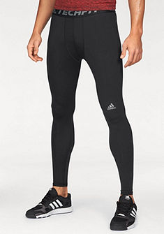 adidas Performance  »TECHFIT BASE TIGHT«  funkcionális nadrág