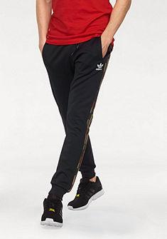 adidas Originals Teplákové kalhoty