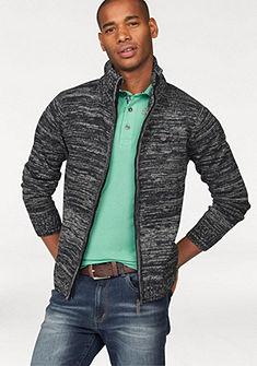 Rhode Island Pletený svetr