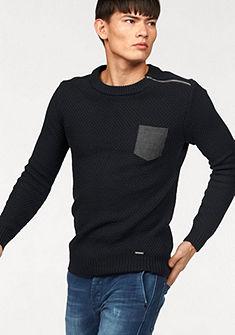 Bruno Banani pulóver