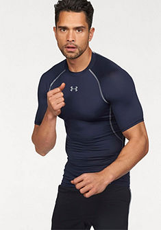 Under Armour Športové tričko »HEATGEAR ARMOUR SHORTSLEEVE COMPRESSION TEE«