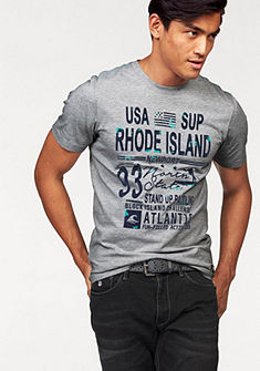 Rhode Island Tričko