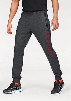 Bruno Banani jogging nadrág
