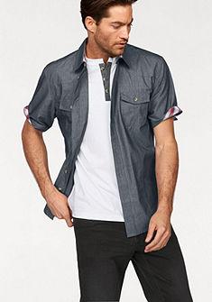 Arizona Košeľa s krátkym rukávom a tričko
