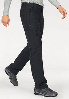 Schöffel Turistické kalhoty »PASSAU«