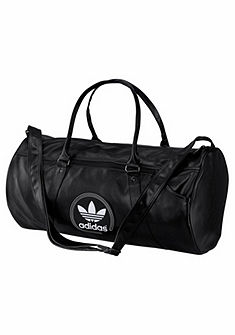 adidas Originals Sportovní taška