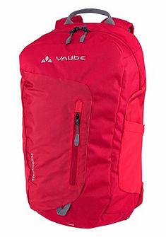 Vaude TECOLOG II 14 hátizsák
