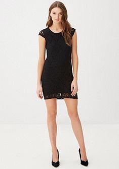 Vero Moda Čipkované šaty »LILLY«