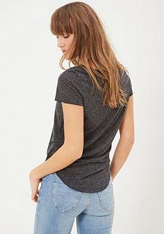 Vero Moda kereknyakú pólót »Lua«