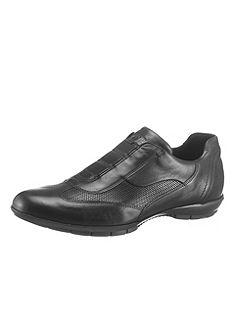 Lloyd belebújós cipő »Anjo«