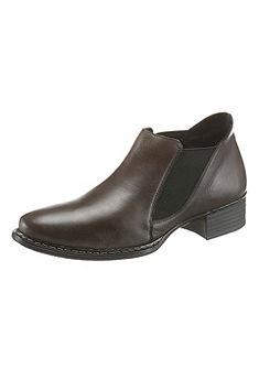 Rieker obuv Chelsea